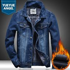 best top 10 coat jacket <b>winter plus size men</b> winter ideas and get ...