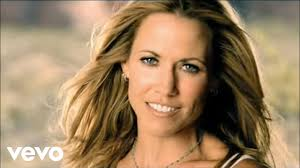 <b>Sheryl Crow</b> - The First Cut Is The Deepest (Official Video) - YouTube