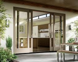 patio sliding glass doors beautiful design smooth operation featured essence seriesar french sliding door