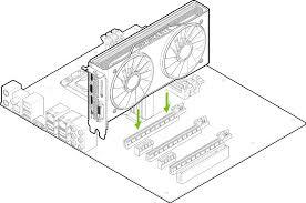 NVIDIA GeForce <b>RTX 2060</b> User Guide