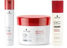 <b>Schwarzkopf Professional BC Hairtherapy</b> Cell Perfector Repair ...