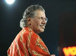 Tickets | <b>Chick Corea: The</b> Spanish Heart Quartet with special guest ...