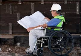 """Képtalálat a következőre: """"handicapped"""""""