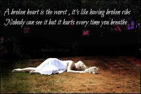 304142_~Darlene+Thomas+via+~Death+of+a+Loved+one+_100676624_n.jpeg ... via Relatably.com
