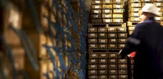 sirius minerals document controller document controller