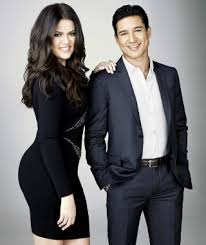 "Mario Lopez is just a few days away from becoming a married man and his ""X"