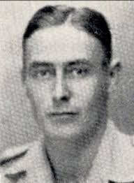 Major Douglas James Stirling Armstrong of the RAMC was born in Glasgow and attended the High School there. He studied at the University, graduating MB, ... - UGSP00297_m