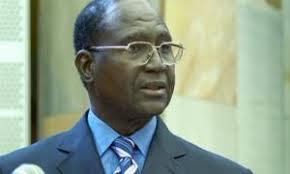 A quoi servent Bello Bouba et Tchiroma?