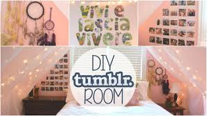 inspired decor decor  incredible  diy tumblr inspired room decor ideas youtube with tumblr