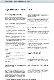 simatic it production suite v6 6 pdf language related needs in an international context available in all languages multi