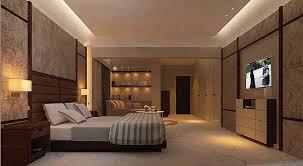 interior designers in mumbai office home interior designers architects in mumbai india architect office interior design