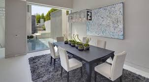 Grey Dining Room Table Sets Exceptional Small Living Room Arrangement Ideas 3 Grey Dining