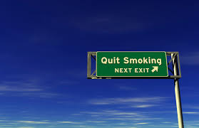 binary options methods quit smoking system u