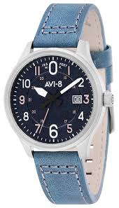 Наручные <b>часы AVI</b>-<b>8 AV</b>-<b>4053</b>-<b>0F</b> — купить по выгодной цене на ...