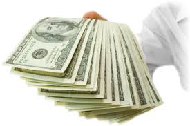 Dollars for Cars - Sell Your Car for Cash Today!