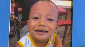 drug war s wide net claims 6 year old shot dead in his drug war s wide net claims 6 year old shot dead in his sleep cnn com