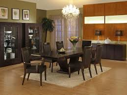 Formal Dining Room Sets For 10 Modern Formal Dining Room Sets Caidtk
