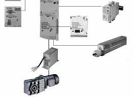 Инструкция по эксплуатации Lenze 8200 <b>Vector</b>