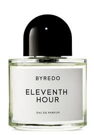 <b>Eleventh Hour</b> Eau de Parfum by <b>BYREDO</b> | Luckyscent