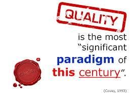 quality in education | allthingslearning