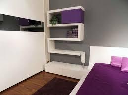 perfect bedroom walls color inspirations