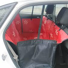 Aliexpress.com : Buy Big Size <b>Pet Dog Car</b> Seat <b>Carrier</b> Rear Back ...