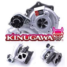<b>Kinugawa Turbo</b> Systems - Home | Facebook