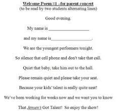 Music Concert Ideas on Pinterest | Pete The Cats, Movement ...