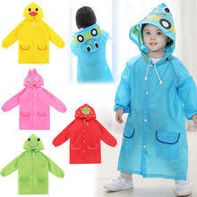 <b>Raincoat for Children</b> Boy reviews – Online shopping and reviews ...