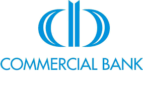 banking essay essay on the role of commercial banks in economic development