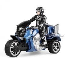 <b>Мотоцикл</b> Yuan Di YD898-T57 1:10 — купить по выгодной цене на ...