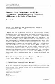 analytical essays cover letter gallery of analytical essays examples