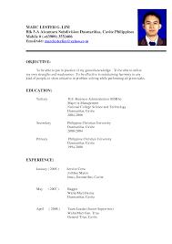 cover letter sample resume cv format cv format latest sample cover letter resume cv sample creative resume template to packages latex u dsample resume cv format