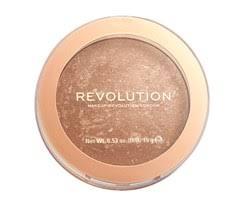 Revolution Makeup <b>Vintage</b> Lace Blush Palette – купить по цене ...