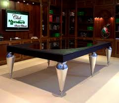 pool table dining tables: furniturecharming chic billiard dining table furniture trend decoration pool floating and chairs tables whole astonishing billiard