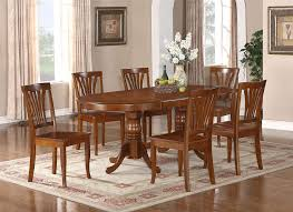 size kitchenmagnificent kitchen tables chairs kitchen magnificent pc oval dinette kitchen dining set table w  wood s