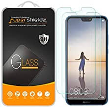 huawei p20 lite screen protector - Amazon.com