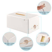 <b>Portable Toothpick</b> Promotion-Shop for Promotional <b>Portable</b> ...