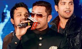 'Your <b>thinking</b> is cheap, not my songs!' <b>Rapper</b> Yo Yo Honey Singh ...