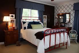 bedroom makeover furniture arrangement arrange bedroom decorating