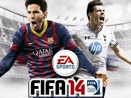 FIFA 14 release a brilliant new trailer a month from launch date