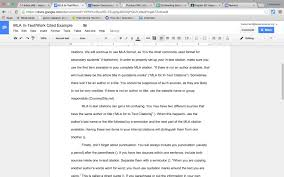 mla citation of website in text formatting a works cited list for mla style in word cakes n bakes formatting a works cited list for mla style in word cakes n bakes