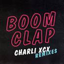 Boom Clap [Remixes]