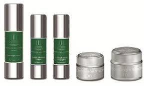 <b>MBR</b> Medical Beauty Research - Online Parfümerie Becker