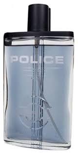 <b>Police Dark Men</b> купить селективную парфюмерию для мужчин ...