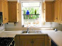 sink windows window love:  windows above sink pretty kitchen glamorous it makes such a huge difference the kitchen doesnt feel anywhere picture