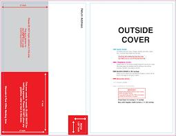 s flyer templates excel pdf formats brochure blank postcard design templates brochure templates envelope leaflet template