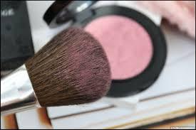 <b>Rouge Bunny</b> Rouge Original Skin Blush — #034 - <b>Пудровые Румяна</b>