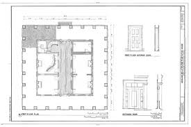 Ashland Plantation  Southern Style Houses   Southern Plantation    Ashland Plantation  Southern Style Houses   Southern Plantation Style Home Plans  Antebellum House Plans  Creole Homes  Early American Homes
