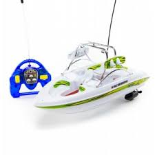 Купить - Радиоуправляемые <b>игрушки</b> , D30901 Компьютерный ...